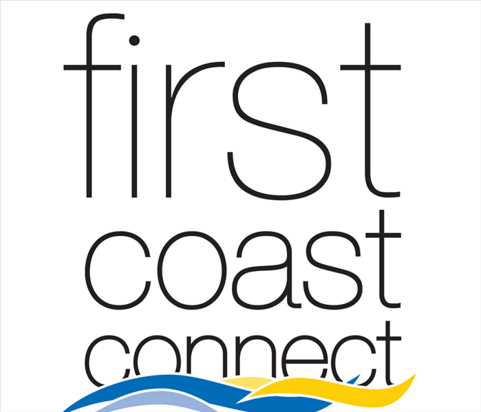 First Coast Connect with Bryce Clark