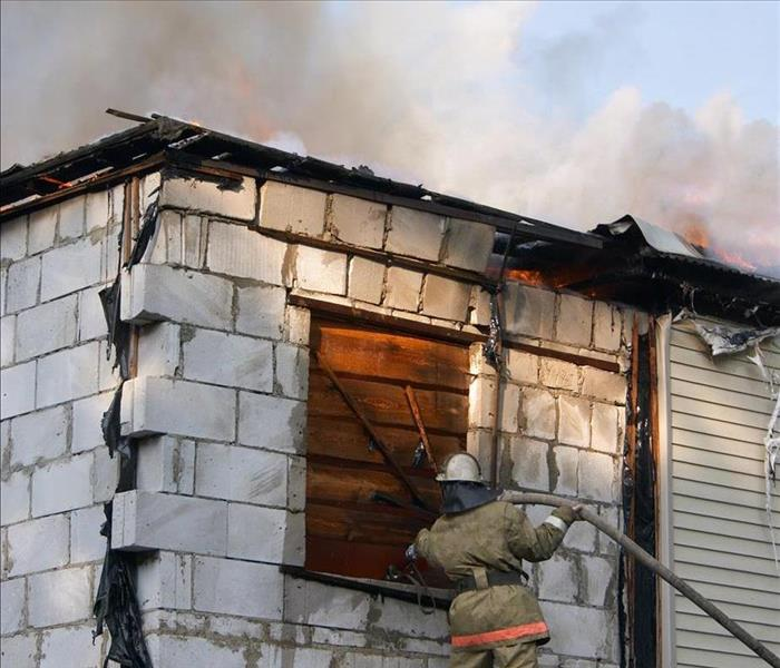 Fire Damage       Avoid Fire Damage in San Marco with these Tips